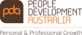 People Development Australia