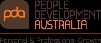 People Development Australia